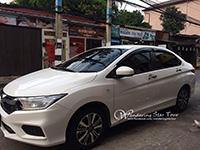 Chiang Rai & Golden Triangle - Chiang Mai Car and Driver - Day Tour from Chiang Mai