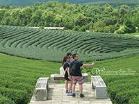 2 days 1 night Explore Chiang Mai-Chiang Rai Package Tour