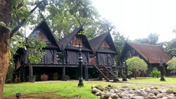 Package Tours - 4 days 3 nights Welcome to Chiang Mai & Chiang Rai Tour Package