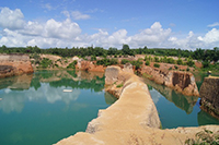 Chiang Mai Package Tours - 2 days Discovery Chiang Mai Tour Package