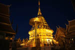 Chiang Mai Twilight Tour ( Evening Tour )