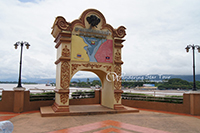 Visit Golden Triangle, the land of three countries meet (Thailand, Myanmar & Laos)