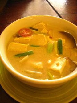 moksam-curry