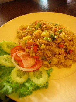 Fried-rice-in-dada-style 