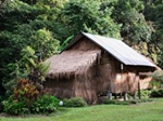 Baan Mae Klang Luang also offers fascinating insights into rural development. Villagers are open to new ideas, while continuing to value and practice many elements of their traditional lifestyle